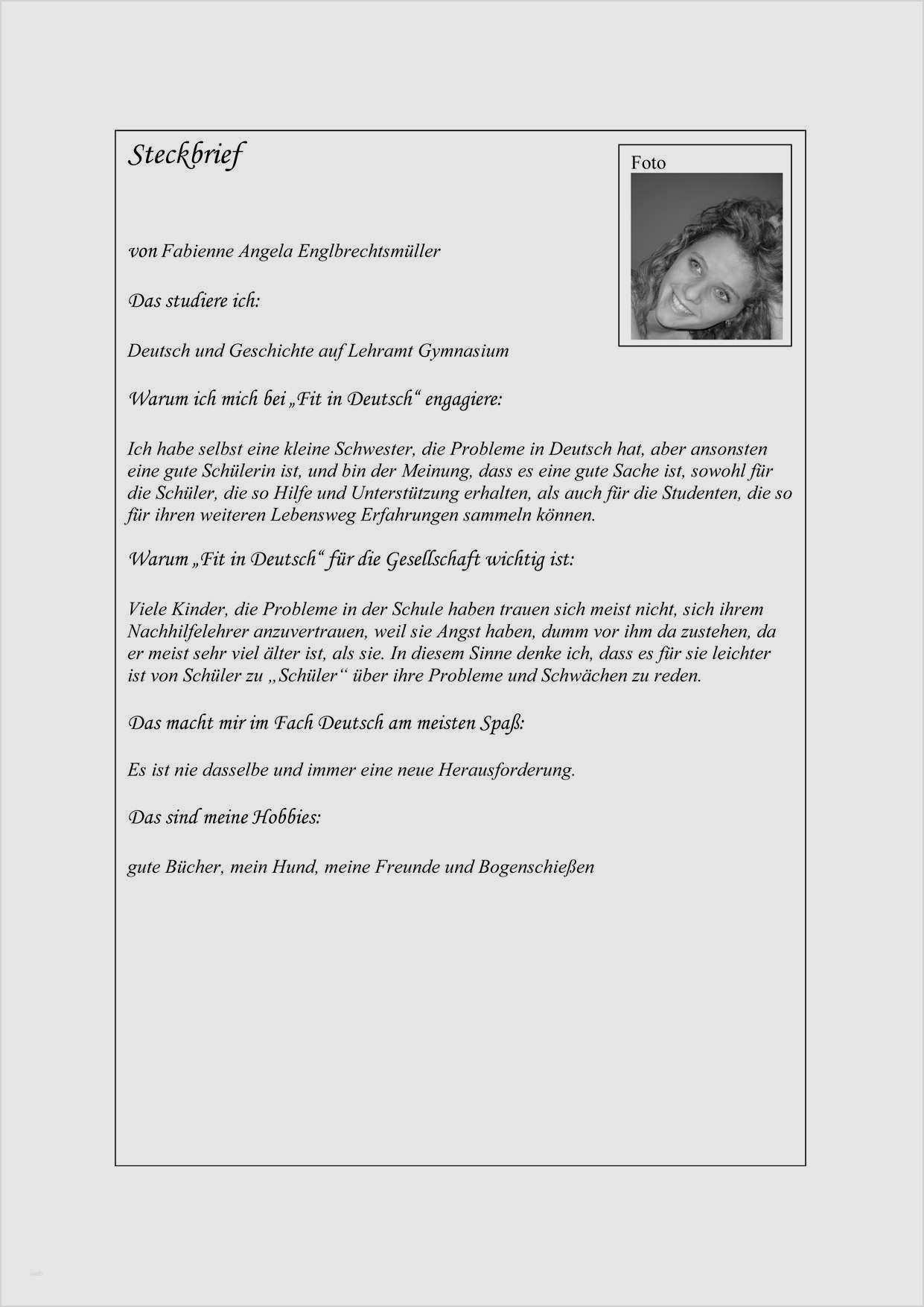 Abschlussbericht Praktikum Kindergarten Vorlage Angenehm
