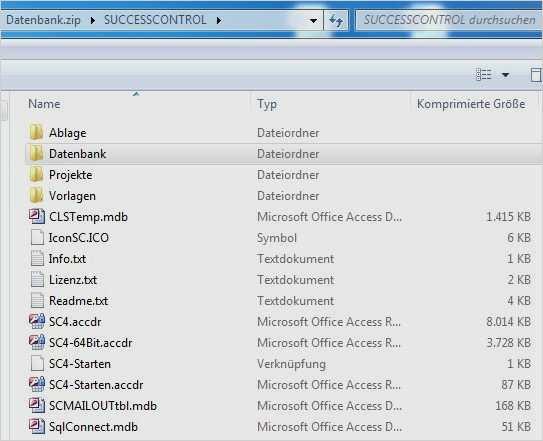 Access Datenbank Vorlagen Cd Sammlung Schön Access Kundenverwaltung – Kundendatenbank