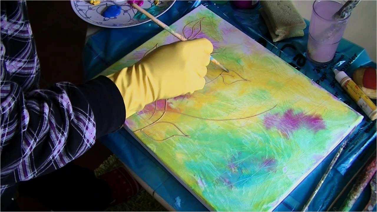 acrylbilder vorlagen für anfänger neu acrylmalerei für
