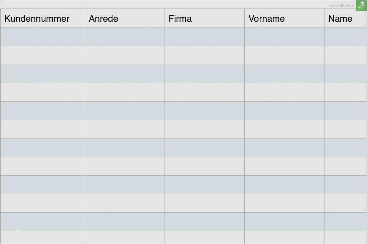 Adressbuch A5 Adressubersicht Download Filofax 6