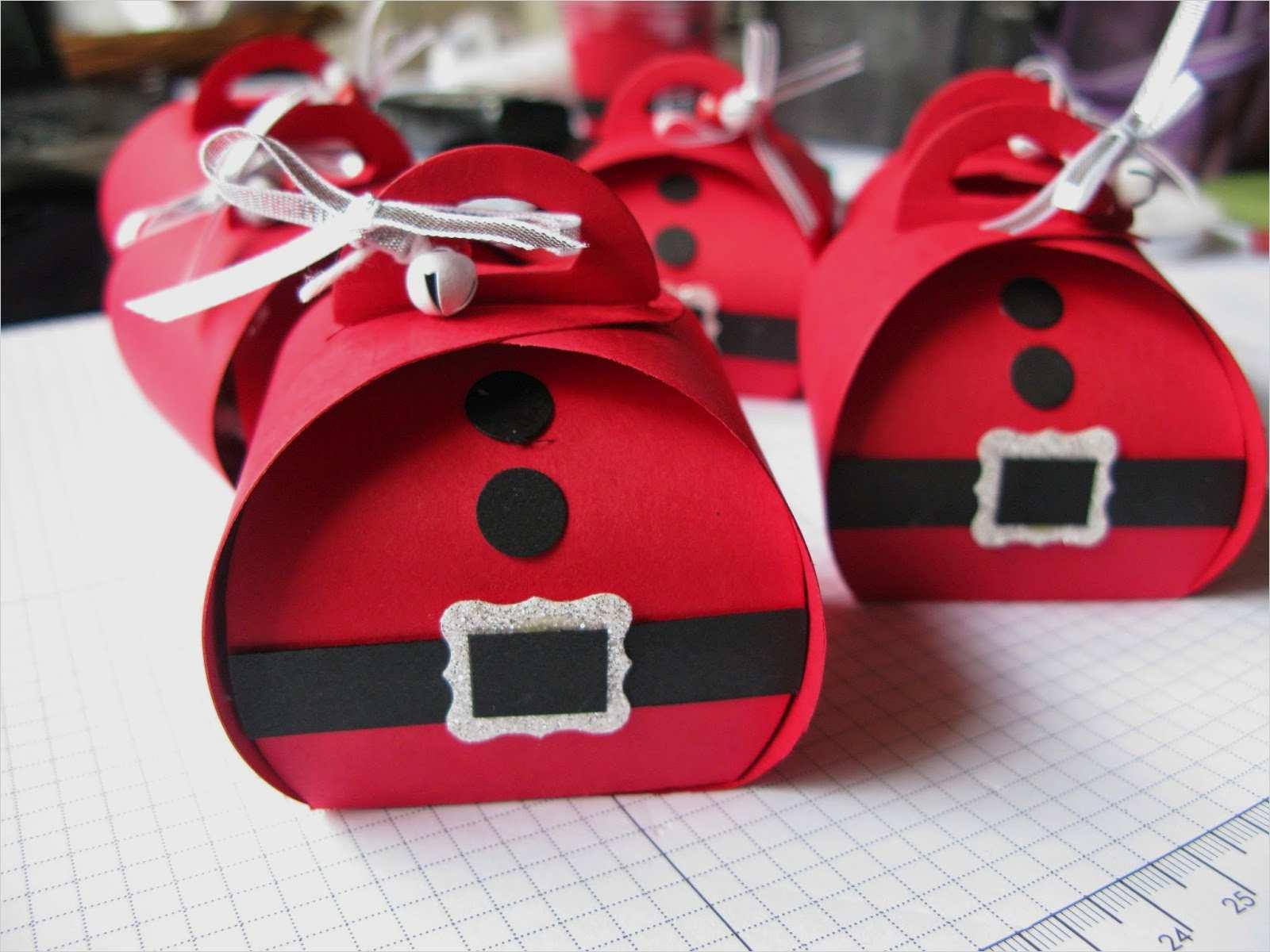 adventskalender weihnachtsdorf vorlage erstaunlich