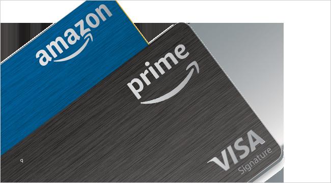 Amazon Visa Kündigen