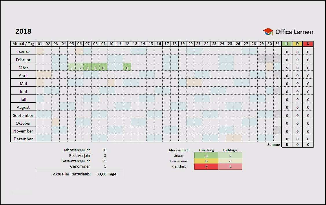 Arbeitszeitnachweis Vorlage Kostenlos 2018 Inspiration Arbeitszeitnachweis Excel Vorlage Kostenlos 2018 In Bezug