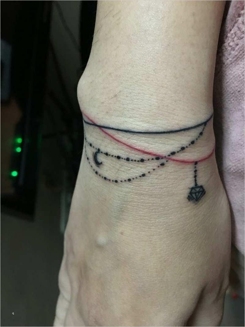 Neu Armband Tattoos Vorlagen Ebendiese Konnen Einstellen In Microsoft Word Dillyhearts Com