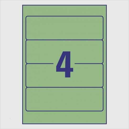 17 Gut Avery Zweckform Visitenkarten Vorlage Word Praktisch