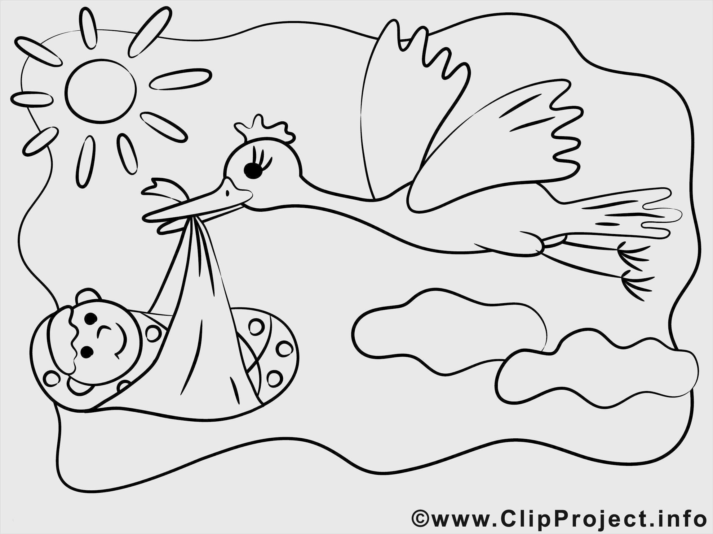 Ein Baby Malen Schritt Fur Schritt Anleitung Dekoking 6
