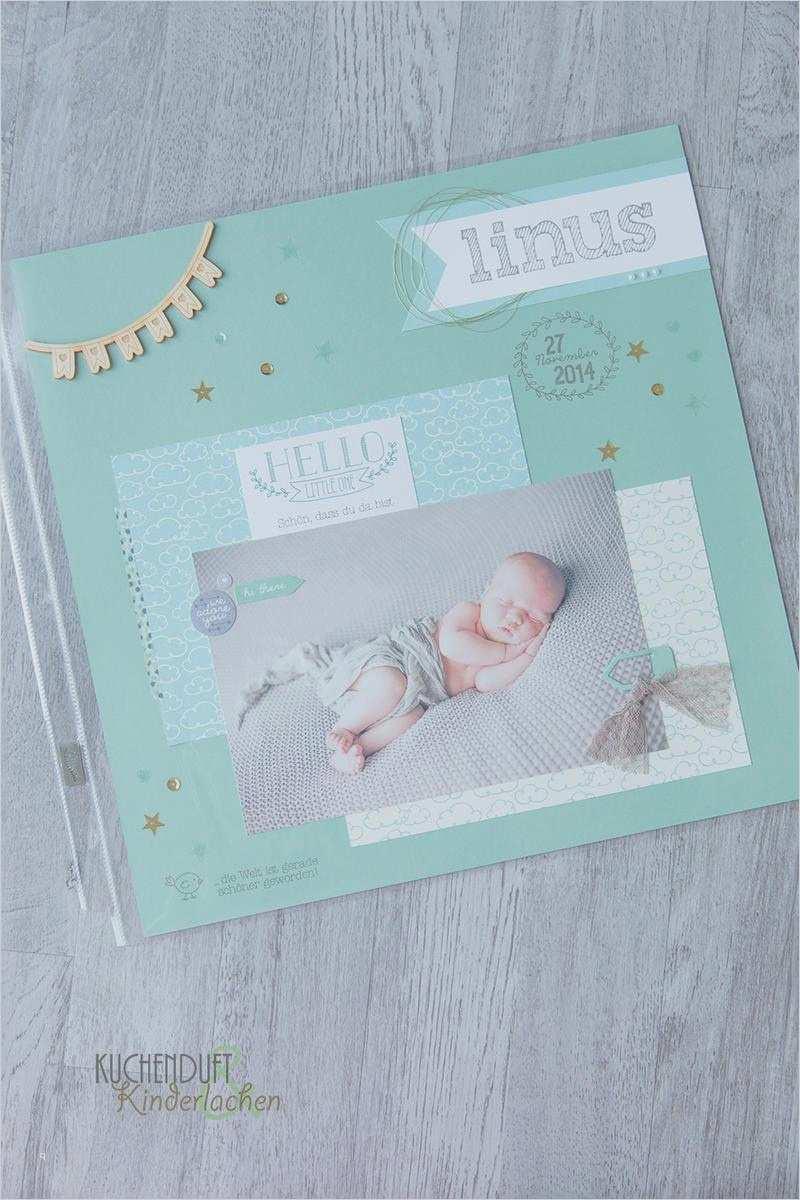 180 Babyalbum Ideen Babyalbum Album Fotoalbum Gestalten 0
