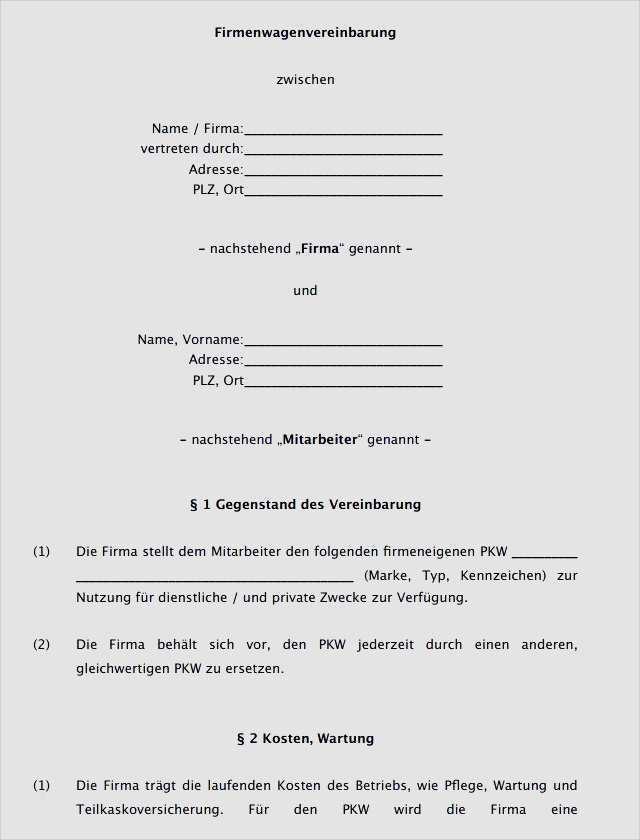 beschreibung autoverkauf vorlage erstaunlich kaufvertrag fahrrad pdf rechnung privatverkauf pdf. Black Bedroom Furniture Sets. Home Design Ideas