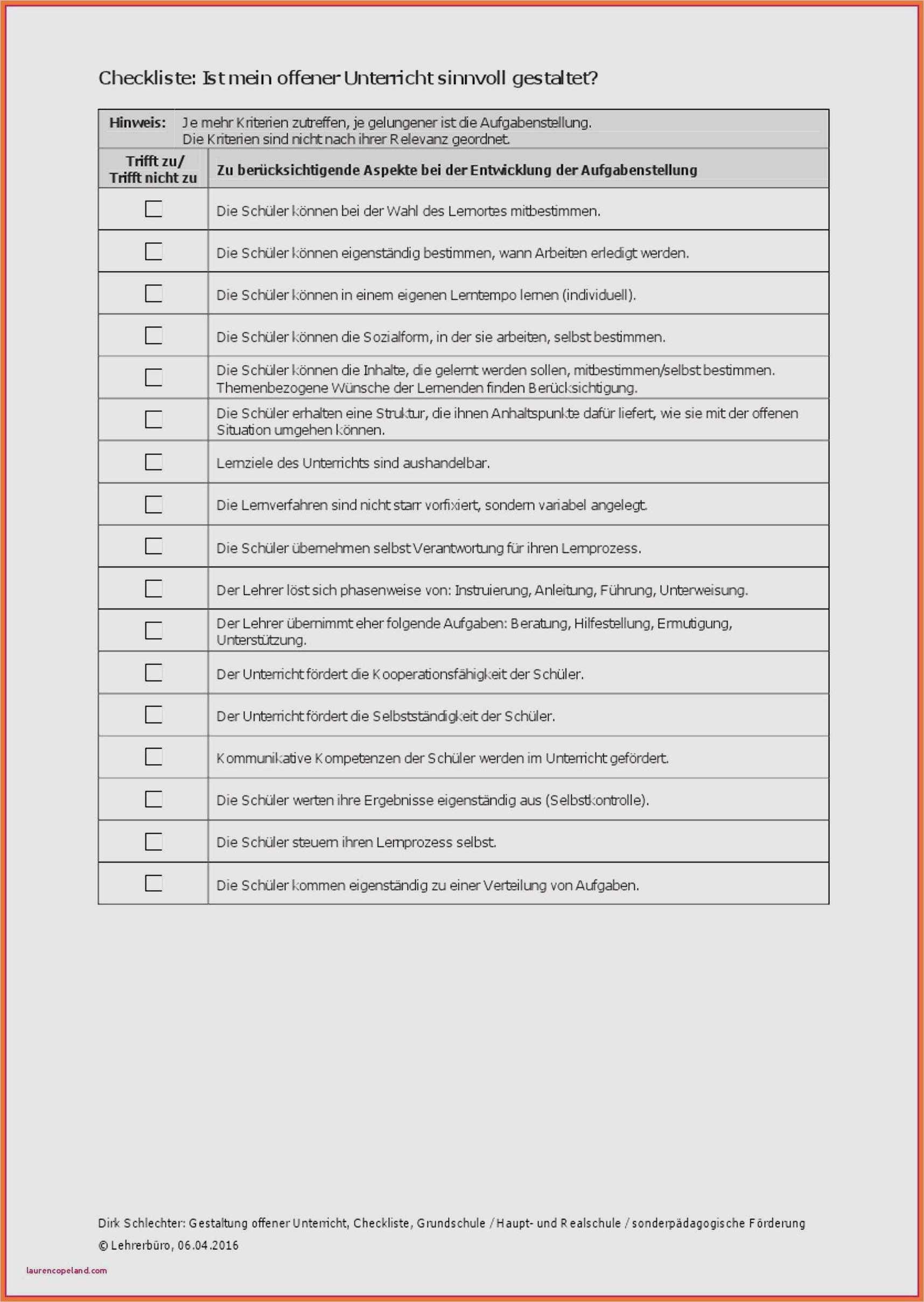 Betrieblicher Ausbildungsplan Vorlage Excel Hübsch 13 ...