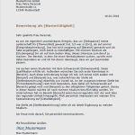 Bewerbung Als Sachbearbeiterin Vorlage Gut Bewerbungsschreiben Als Student Kostenlose Vorlage
