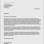 Briefkopf Vorlage Word Erstaunlich Kostenlose Word Briefkopf Vorlagen Herunterladen