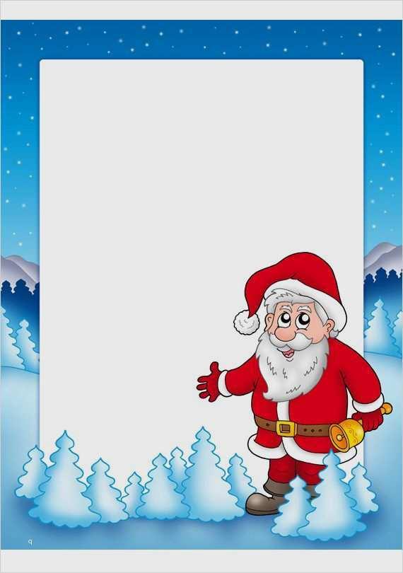 Die Besten Word Vorlagen Fur Weihnachten Downloaden 10 6