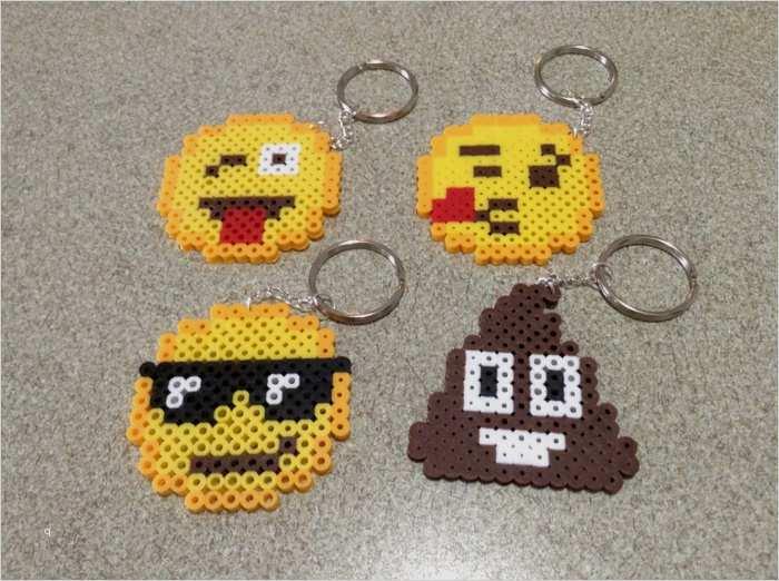 Diy Minecraft Pixel Mini Block Kits Character