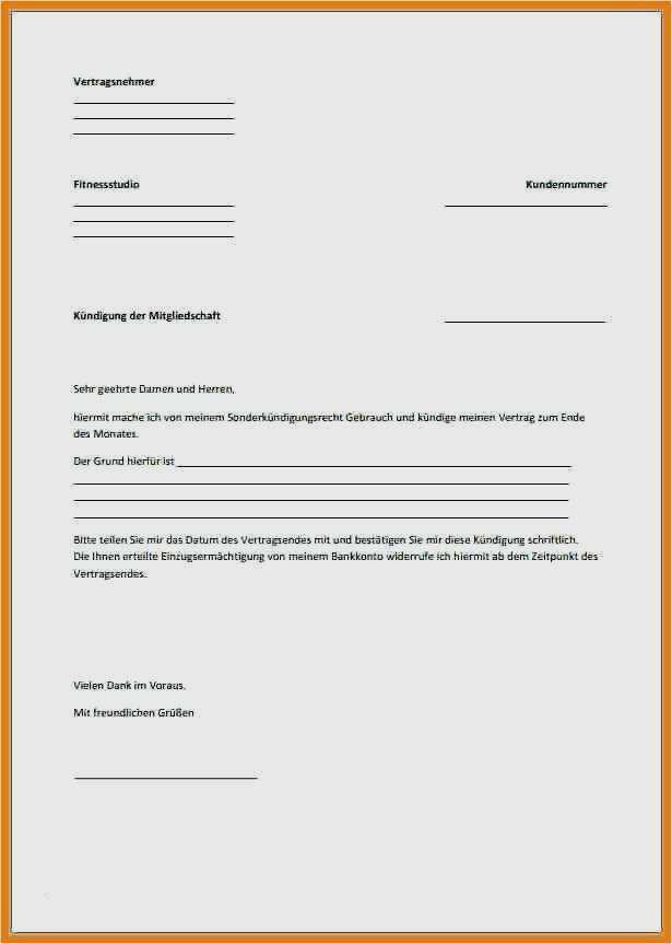 Darlehensvertrag Muster Download Freeware De
