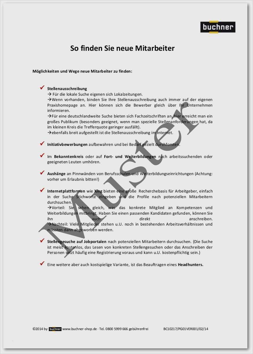 Begrussung Neuer Angestellter Vorlage Zum Download 14