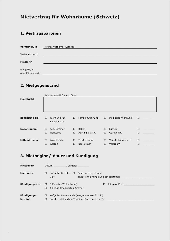 Mietvertrag Lagerraum Pdf Free Download 5