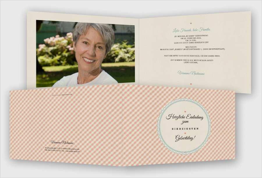 Einladung 2 Geburtstag Vorlage Erstaunlich Einladung 70 Geburtstag Vorlage