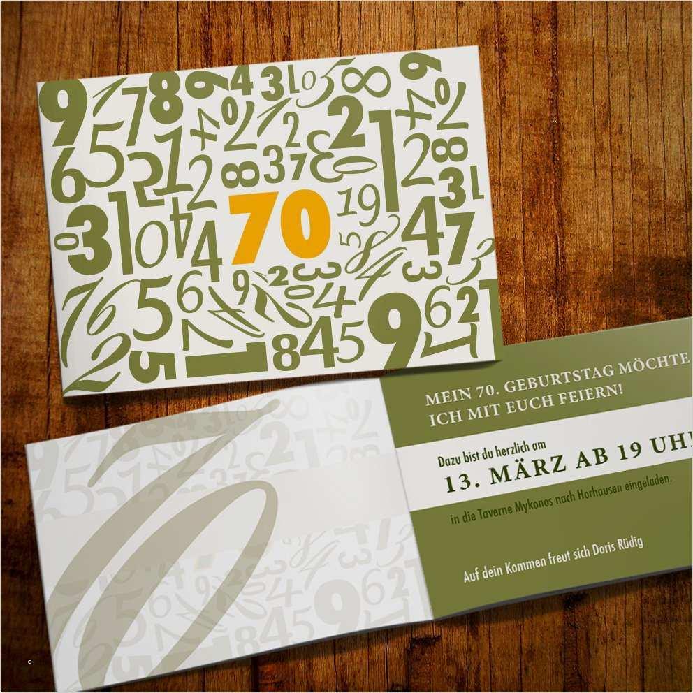 Text für einladungskarten 70