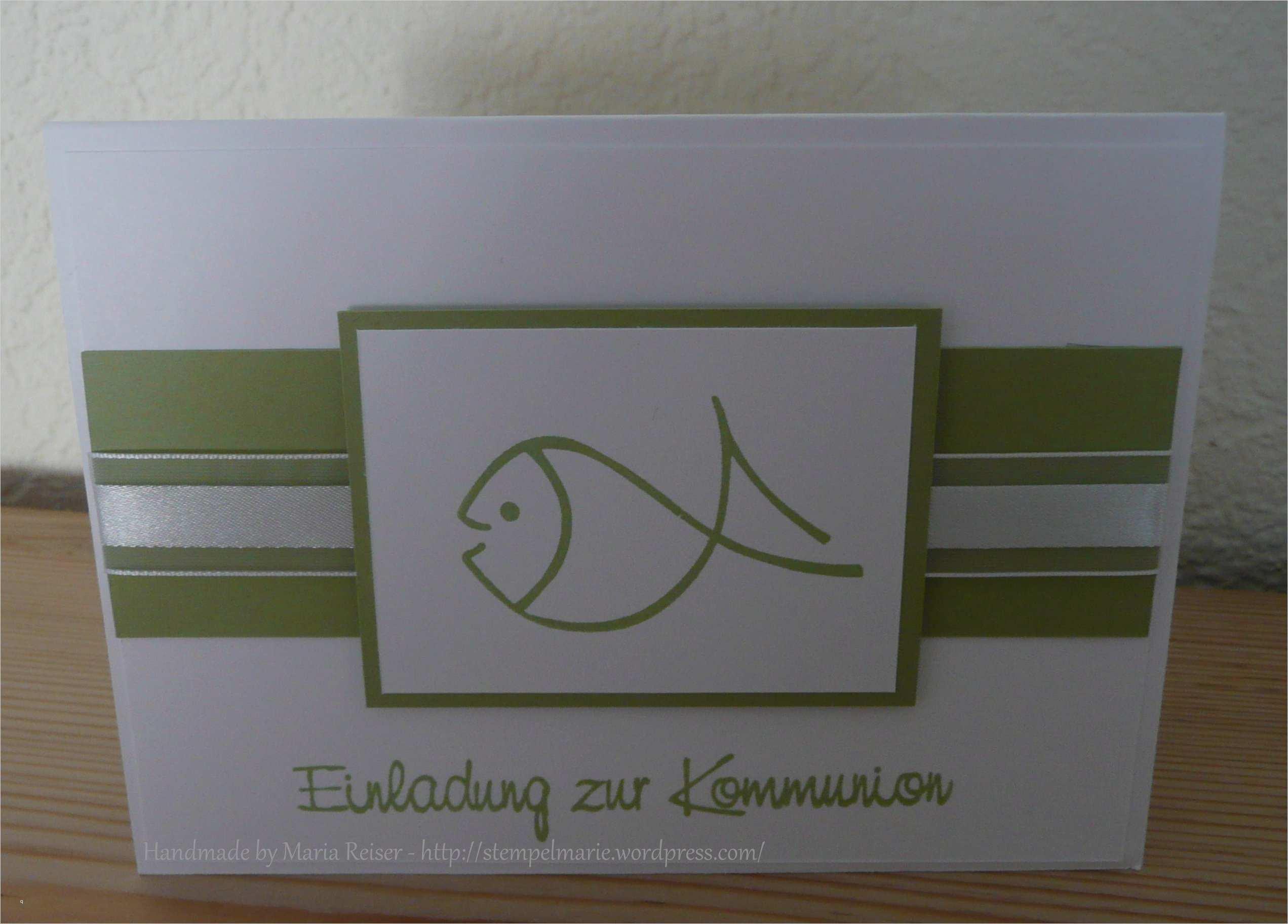 einladungskarten kommunion vorlagen gut einladungskarten