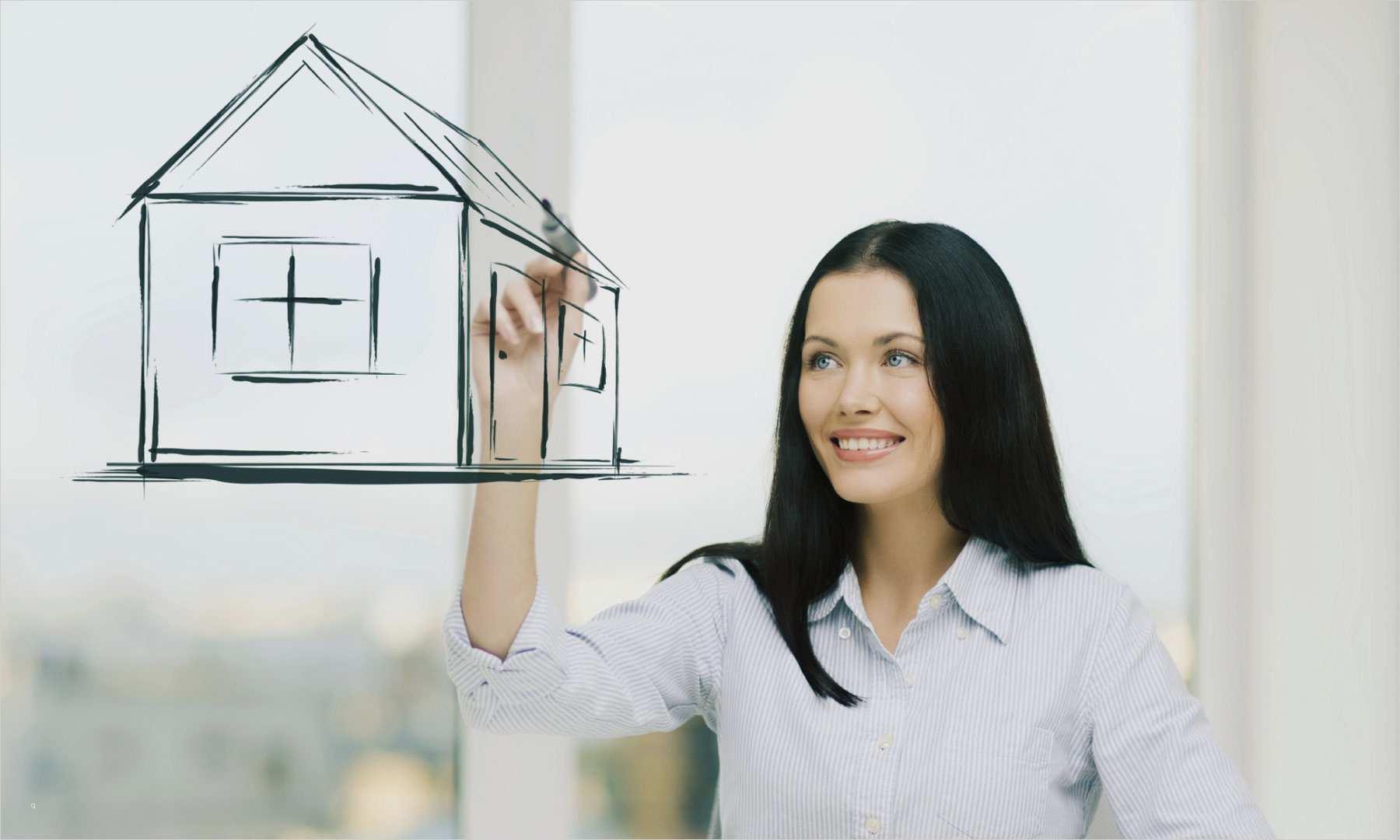 excel vorlage finanzierungsplan immobilienfinanzierung gut