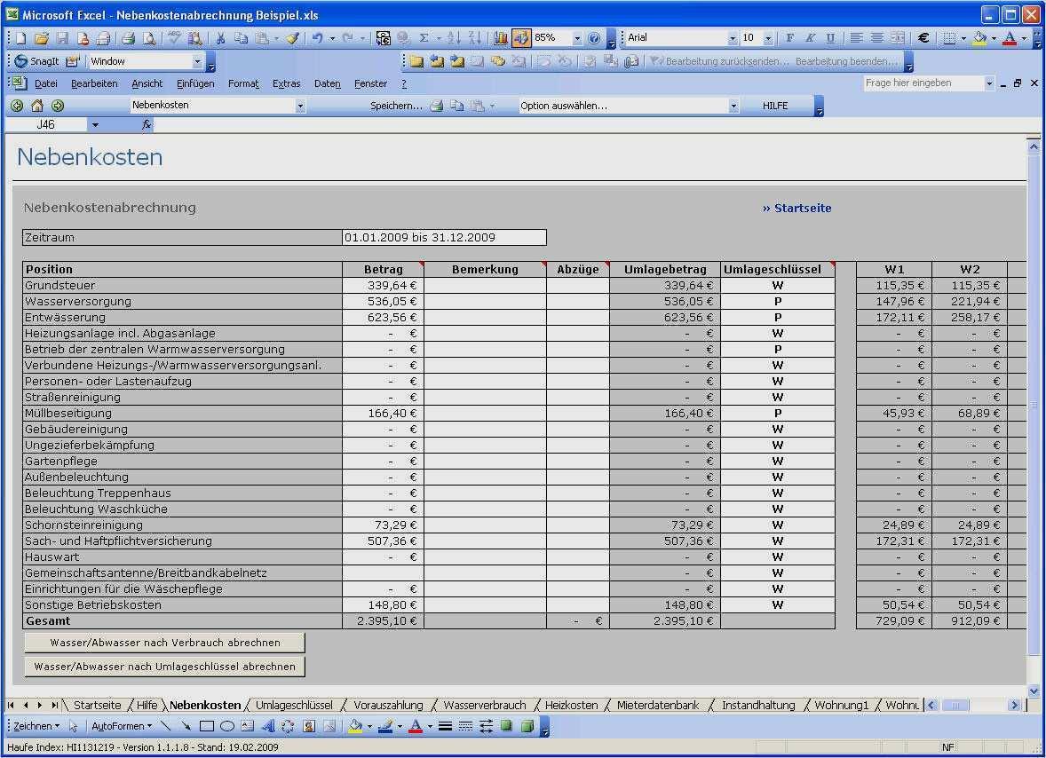 30 Beste Excel Vorlage Lagerbestand Kostenlos 4