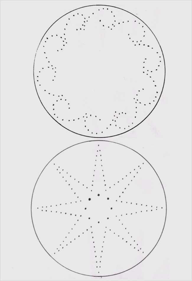 fadengrafik vorlagen zum drucken einzigartig fadengrafik vorlagen kostenlos zum ausdrucken