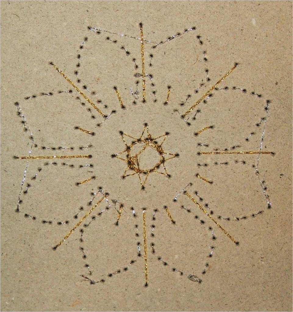 fadengrafik vorlagen zum drucken gut tuc adventskalender 2005 9 basteltipp weihnachtskarten
