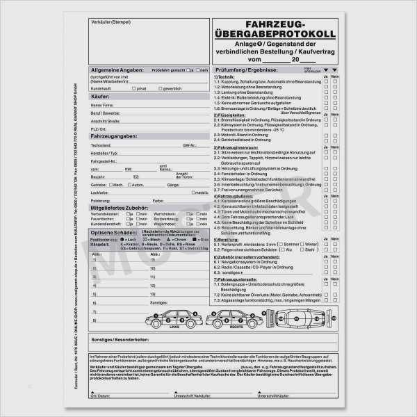Sigel Vordruck Mietvertrag Sd A4 4 X 2 Blatt Falambi