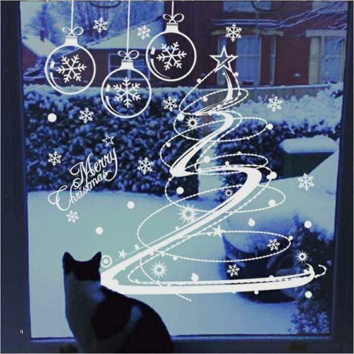 fensterbilder vorlagen tonkarton kostenlos weihnachten neu