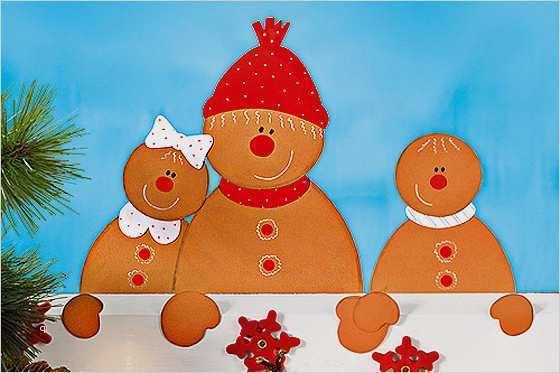 fensterbilder vorlagen tonkarton kostenlos weihnachten süß
