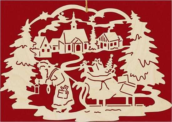 fensterbilder weihnachten transparentpapier vorlagen best