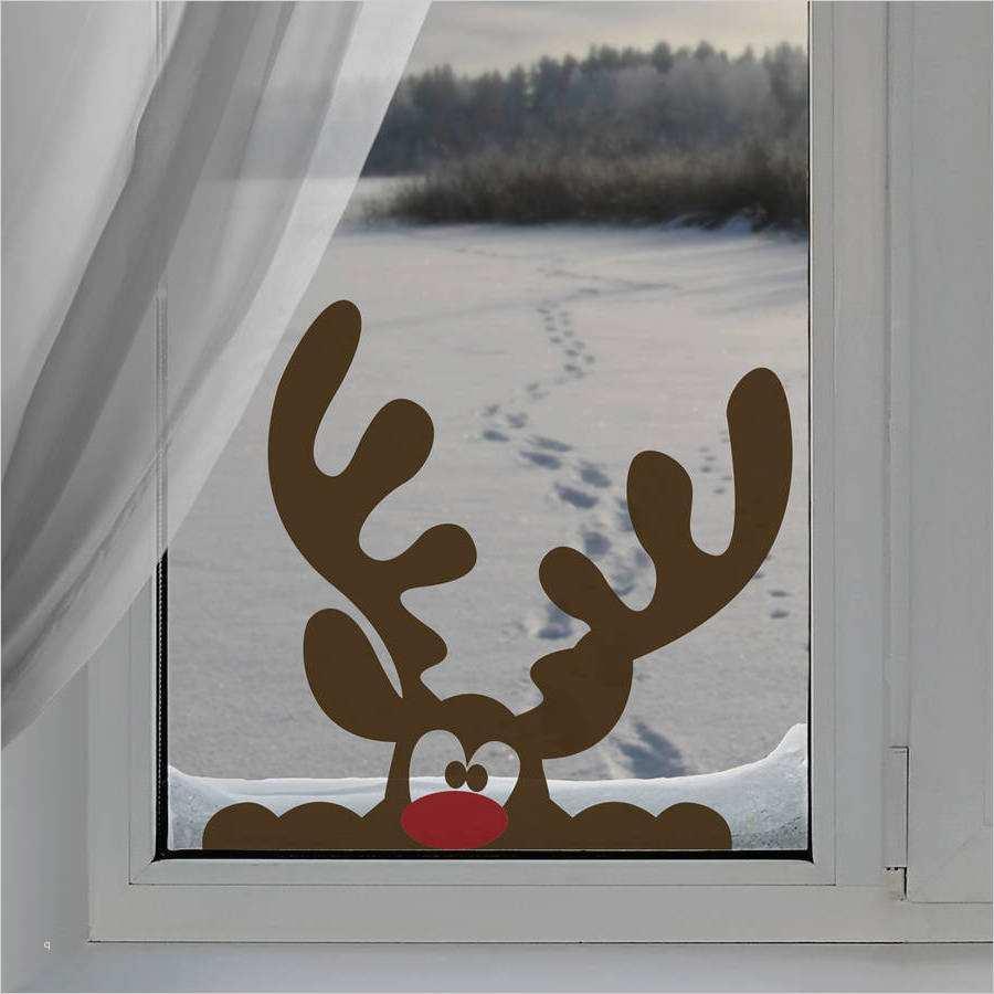 fensterbilder weihnachten vorlagen luxus weihnachten