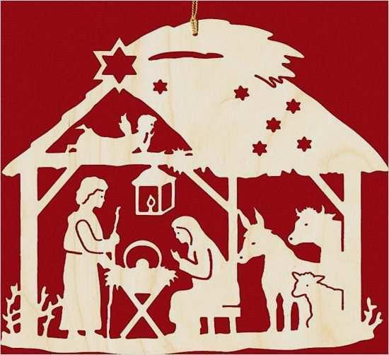 fensterbilder weihnachten vorlagen transparentpapier best
