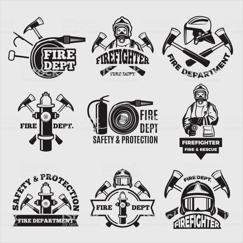 25 Best Ideas About Fireman Tattoo Tatuagem