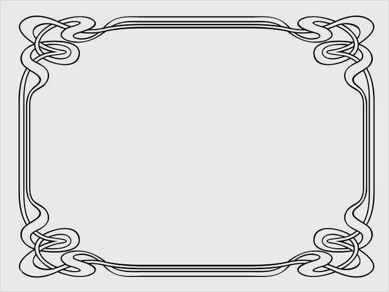 96 Ornamente Ideen Ornamente Schablonen Zeichenvorlagen