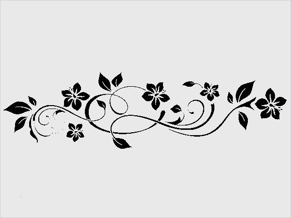 17 beste florale ornamente vorlagen kostenlos diese können