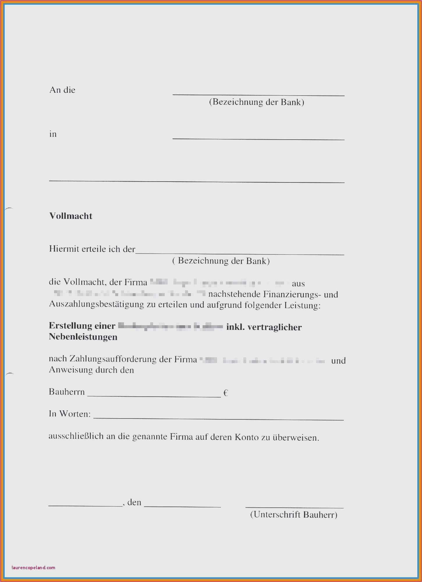 Flyer Vorlagen Für Openoffice 12 Einzigartig Diese Können