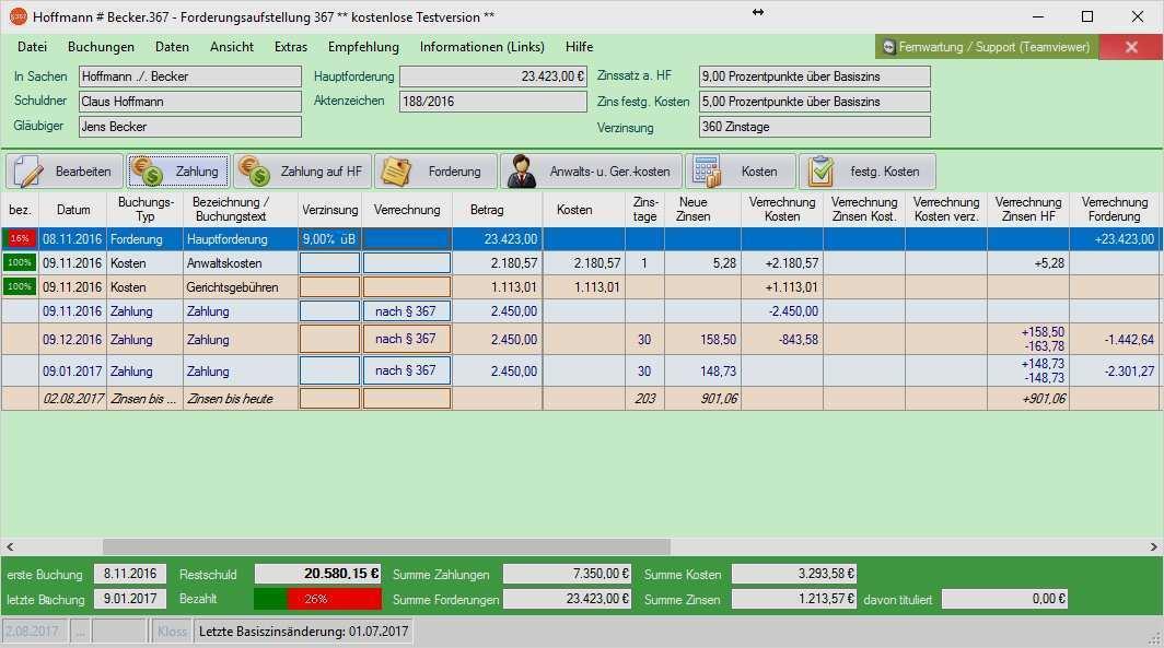 Lagerverwaltung Excel Vorlage Kostenlos Downloaden 13