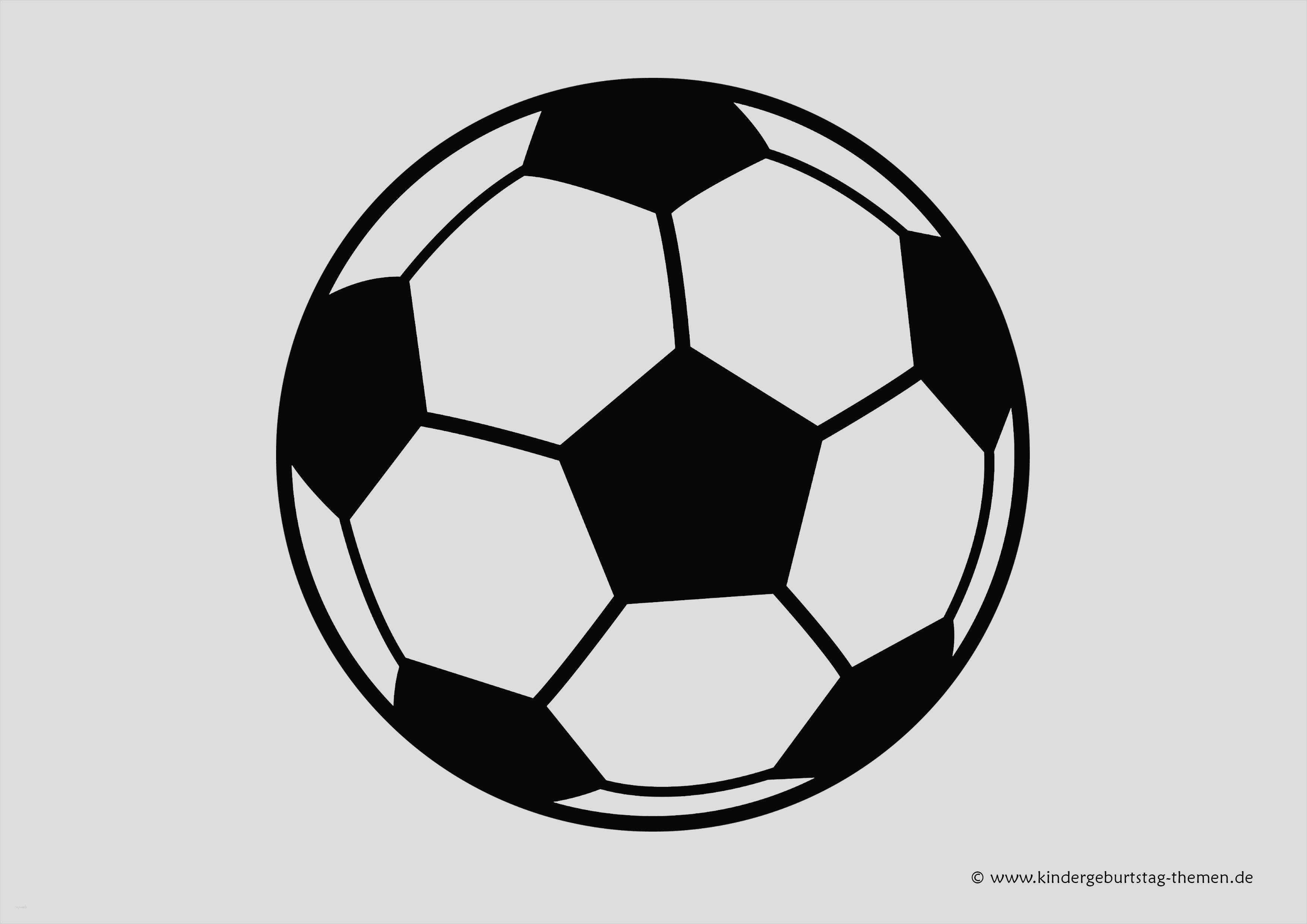 Suss Fussball Aufstellung Vorlage Ebendiese Konnen Anpassen In