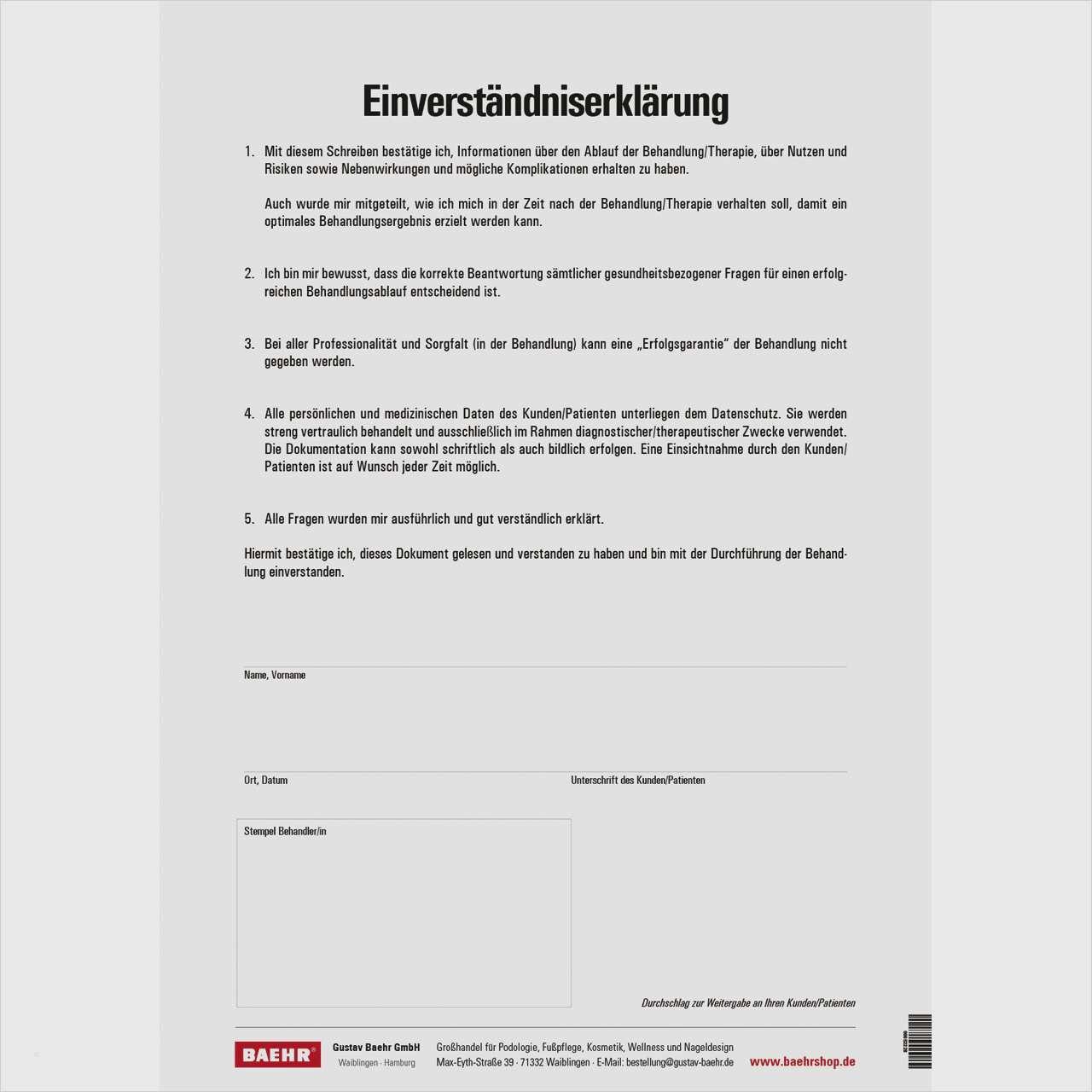 13 Gut Fußpflege Gutschein Vorlage Gut Designt Jene Können