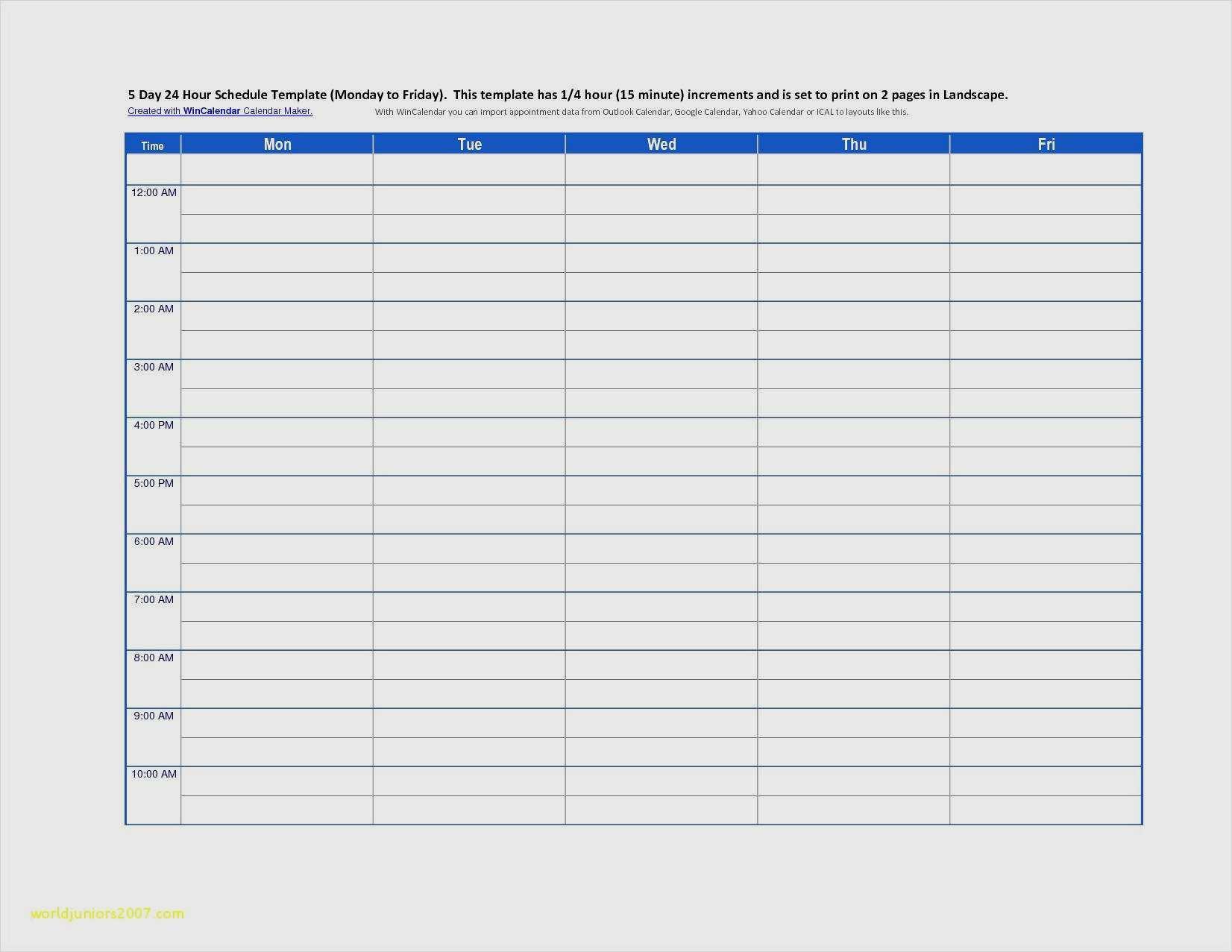 Cool Gantt Excel Vorlage Solche Konnen Einstellen In Microsoft Word Dillyhearts Com