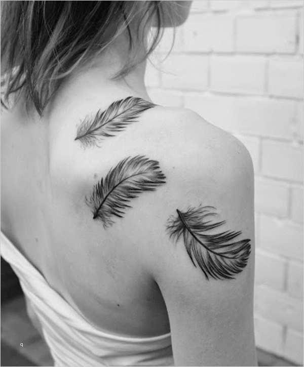 Tattoos vorlagen engel Tattos Engel