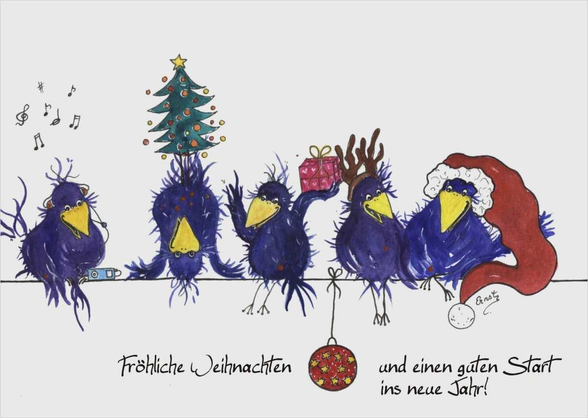 gesch ftliche weihnachtsgr e per e mail vorlagen elegant fr hliche weihnachtsgr e kostenlose