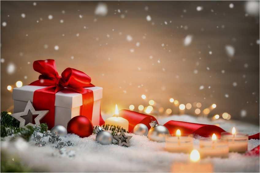 gesch ftliche weihnachtsgr e per e mail vorlagen gut wie sie weihnachtsgr sse an