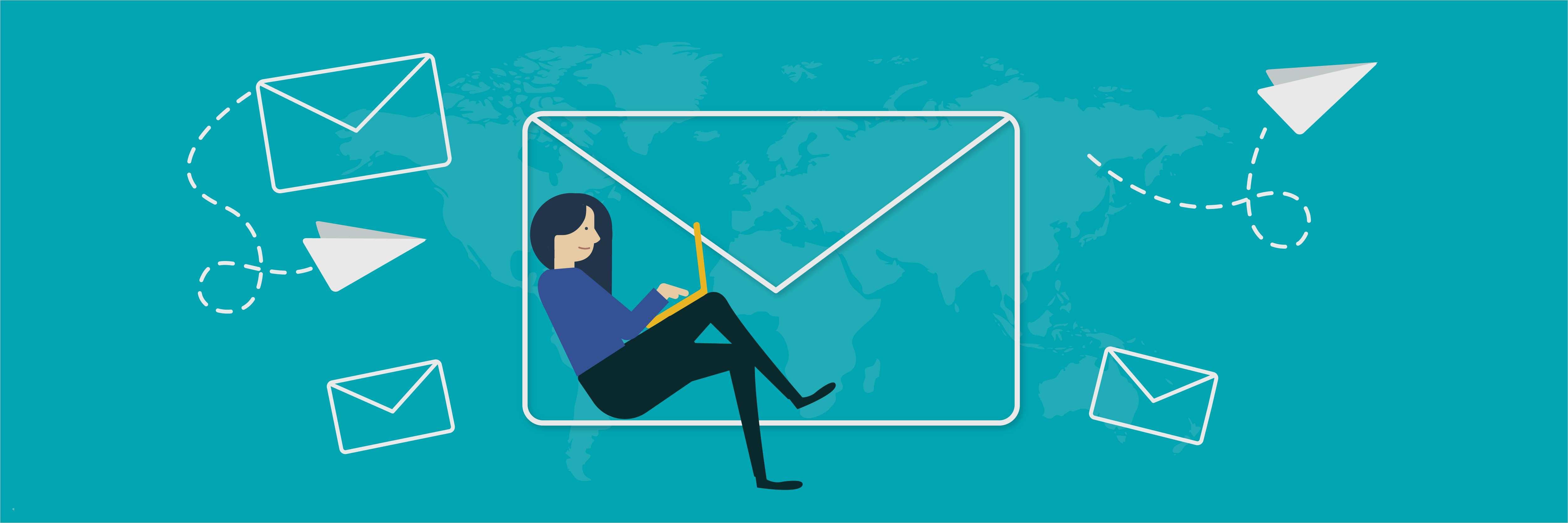 gut gesch ftliche weihnachtsgr e per e mail vorlagen jene k nnen anpassen in ms word