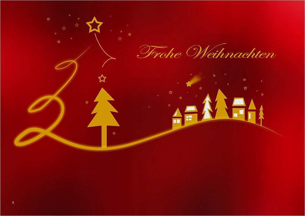 gesch ftliche weihnachtsgr e per e mail vorlagen wunderbar weihnachten gruber