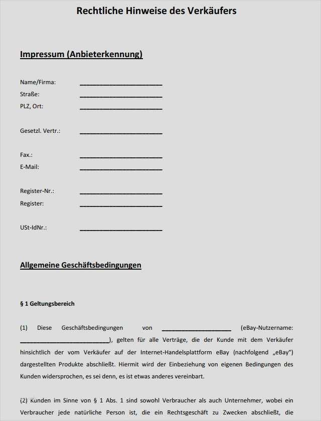 Haftungsausschluss Englisch Vorlage 19 Angenehm Jene Konnen Anpassen In Microsoft Word Dillyhearts Com