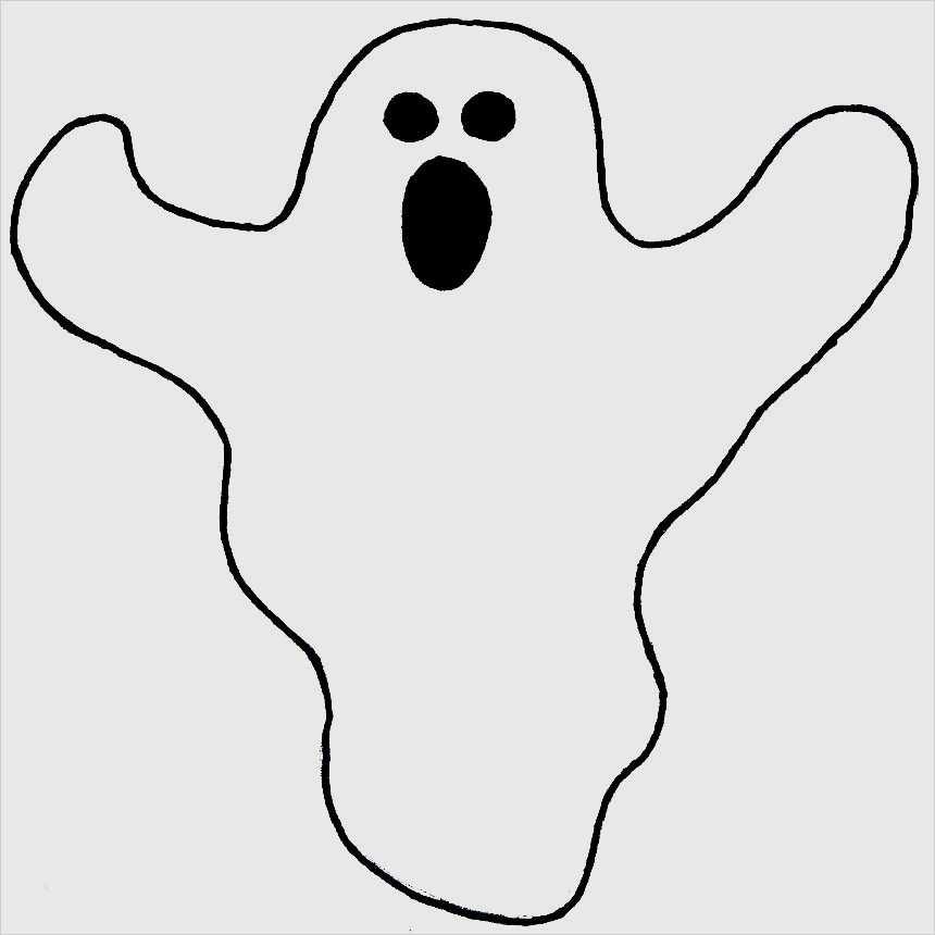 halloween kürbis vorlage angenehm bastelideen halloween