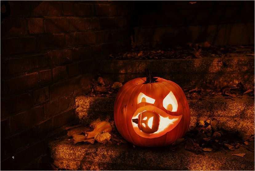 Halloween Kuerbis Druckvorlage.18 Einzigartig Halloween Kurbis Vorlage Stilvoll Jene Konnen Einstellen Fur Ihre Inspiration Dillyhearts Com