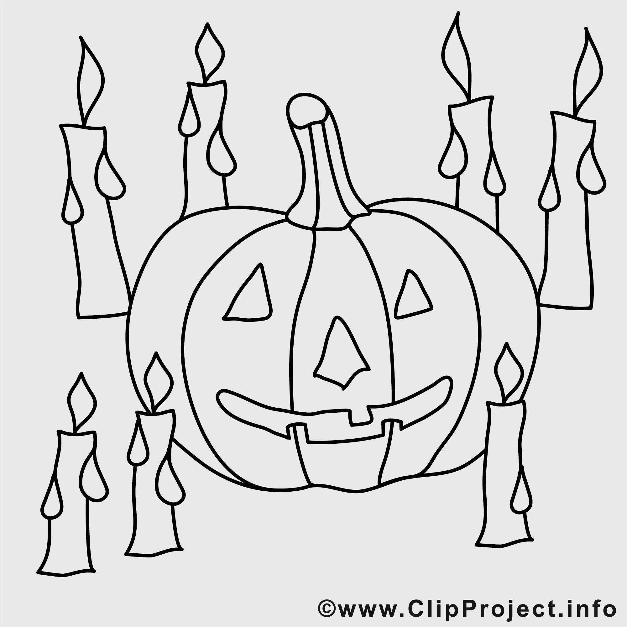 halloween malvorlagen kostenlos xxl